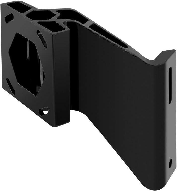 Minn Kota 1810361 Raptor Port Jack Plate Adapter Bracket - 4