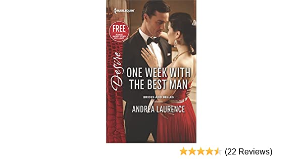 One week with the best man reclaimed by the rancher brides and one week with the best man reclaimed by the rancher brides and belles kindle edition by andrea laurence janice maynard fandeluxe Image collections