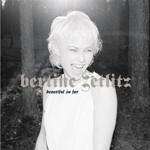 Bertine Zetlitz - 500