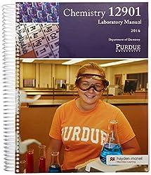 Amazon hayden mcneil books biography blog audiobooks kindle chemistry 12901 laboratory manual purdue fandeluxe Gallery