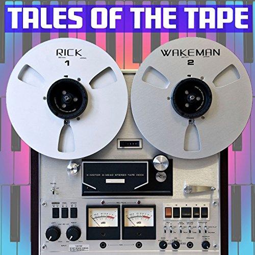 Parr Tape - 7