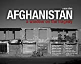 Afghanistan, Alen Silva, Malalai Joya, Ezzat Goushegir, Alan Rachins, Michael Ratner, 0981989179