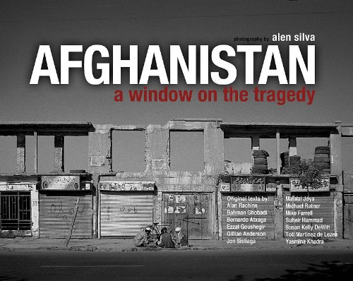Afghanistan: A Window on the Tragedy