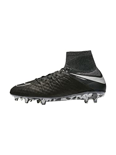 3eeed7bf2da8 Image Unavailable. Image not available for. Color  Men s Nike Hypervenom  Phantom II ...