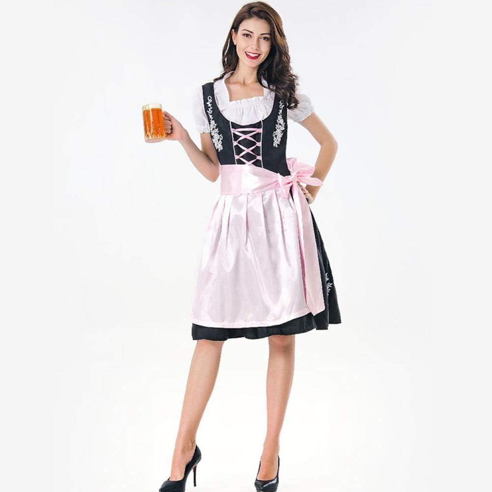 Cosplay Fancy / Disfraz de fiesta de Halloween/vestido/Discoteca ...