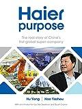 Haier purpose