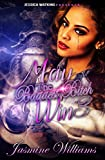 download ebook may the baddest bitch win 3 (the finale) pdf epub