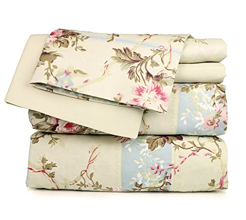 Dor Extreme Luxury Floral Prints product image
