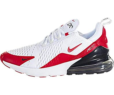 air max 270 just do it
