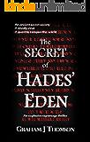 The Secret of Hades' Eden