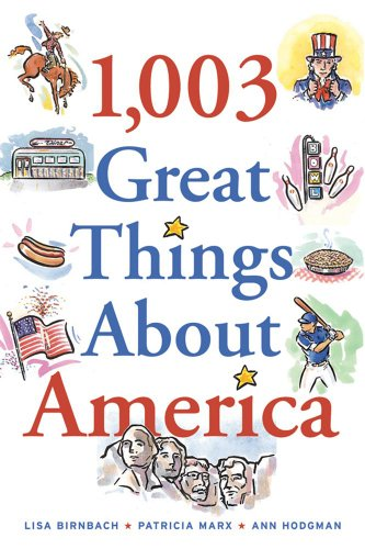 1003-great-things-about-america