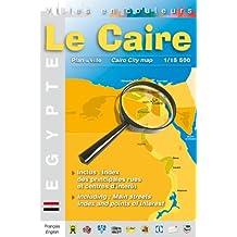 Le Caire - Cairo