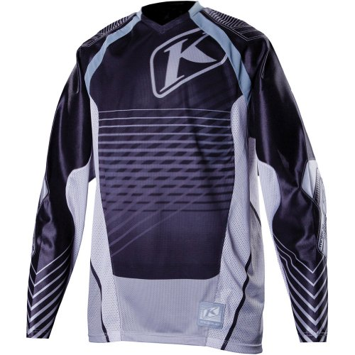 Xx Large Off Road Jerseys - 3