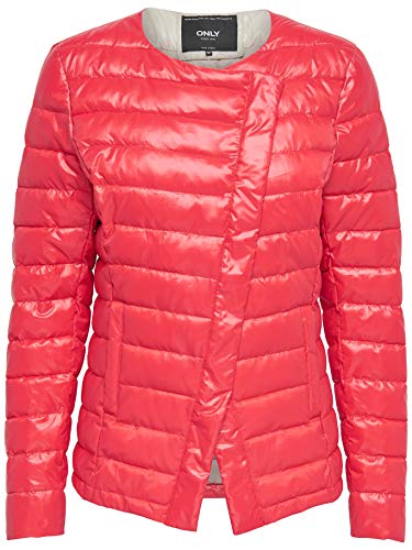 Femme XL Manteau Only Only Manteau xqXwFYt70