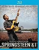 Springsteen & I [Blu-ray] thumbnail