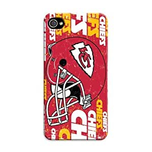 Case Cover For SamSung Galaxy Note 2 Protective Case,Unconventional Football Iphone 5/5S /Kansas City Chiefs Designed Case Cover For SamSung Galaxy Note 2 Hard Case/Nfl Hard Skin for Case Cover For SamSung Galaxy Note 2