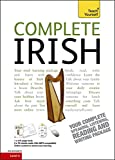 Complete Irish Beginner to Intermediate