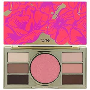 Tarte Poppy Picnic Eye & Cheek Palette