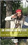 An American Mystic