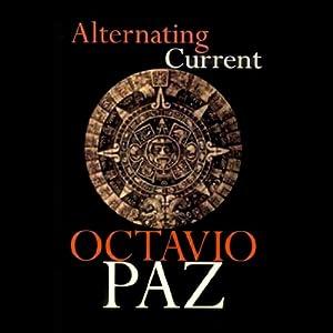 Alternating Current Audiobook