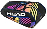 Head Radical Monstercombi LTD Edition 12 Racquet Bag