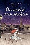 De Volta Aos Sonhos (Em Portugues do Brasil)