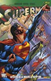Superman, Tome 2 : Au coeur de la nouvelle Krypton