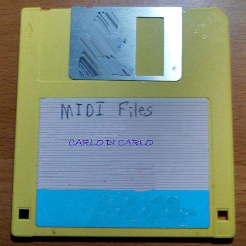 (Midi Files)