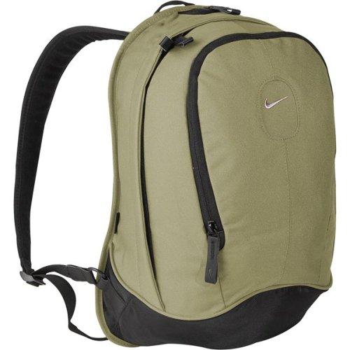 Nike Jungen 844421-375 Hallenfußballschuhe Blau