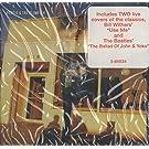 Time / Use Me / Ballad of John & Yoko