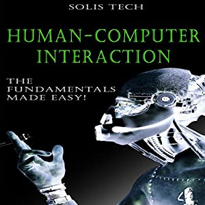 Human-Computer Interaction Audiobook
