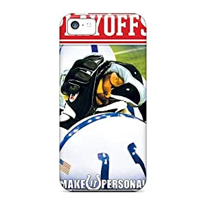 Hot New Indianapolis Colts Cases Covers For iPhone 6 4.7 With Perfect Design