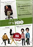 It's Not TV. It's HBO