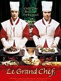 Le Grand Chef (English Subtitled)