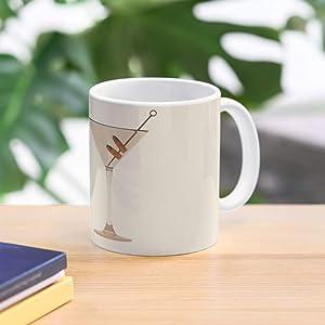 Covid Out Virus Corona White End Top Selling 11 Ounce White Ceramic Standard Novelty Gift Mug 2020