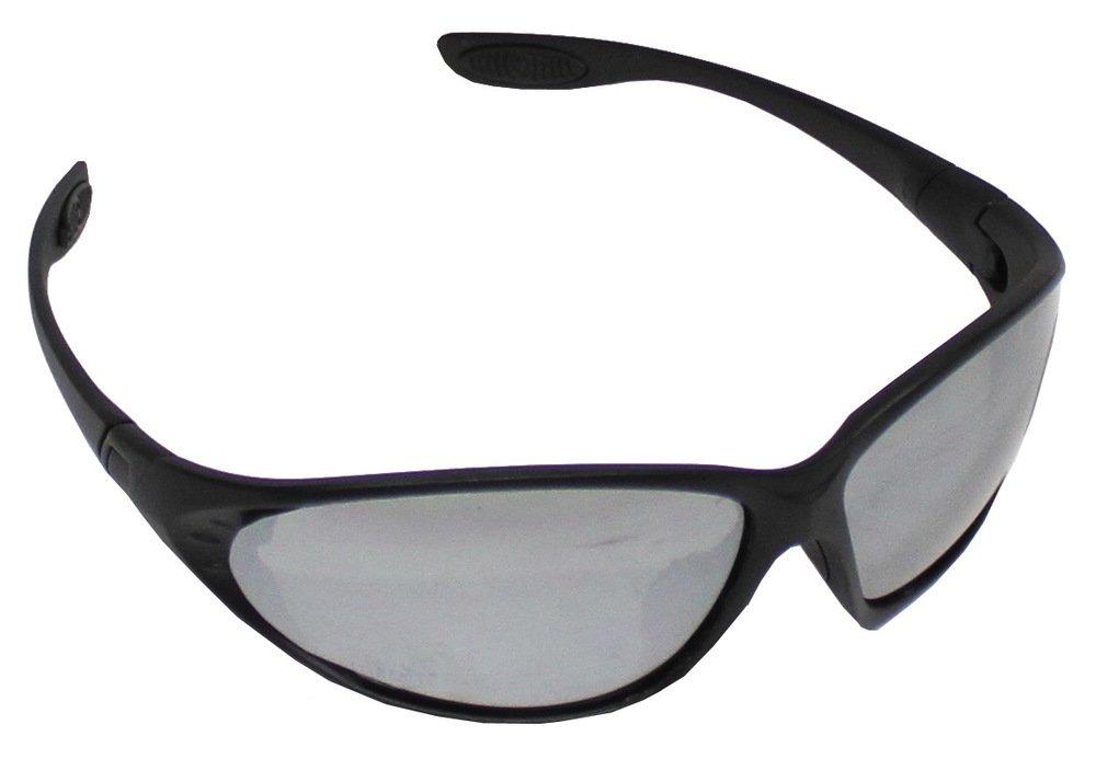 a2eb5ffa096 Max Fuchs Army Sports Goggles