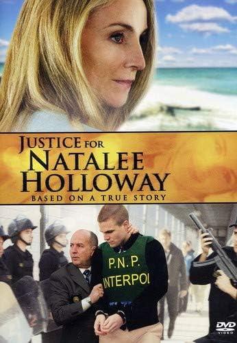 NATALEE HOLLOWAY TÉLÉCHARGER
