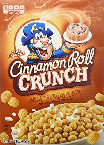quaker-capn-crunch-cinnamon-roll-crunch-cereal