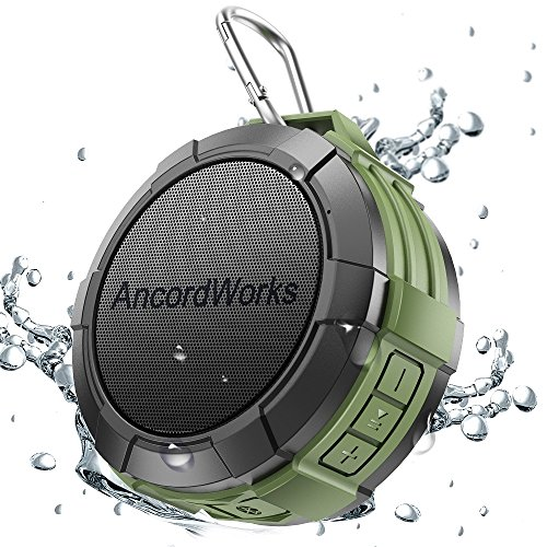 AncordWorks A6
