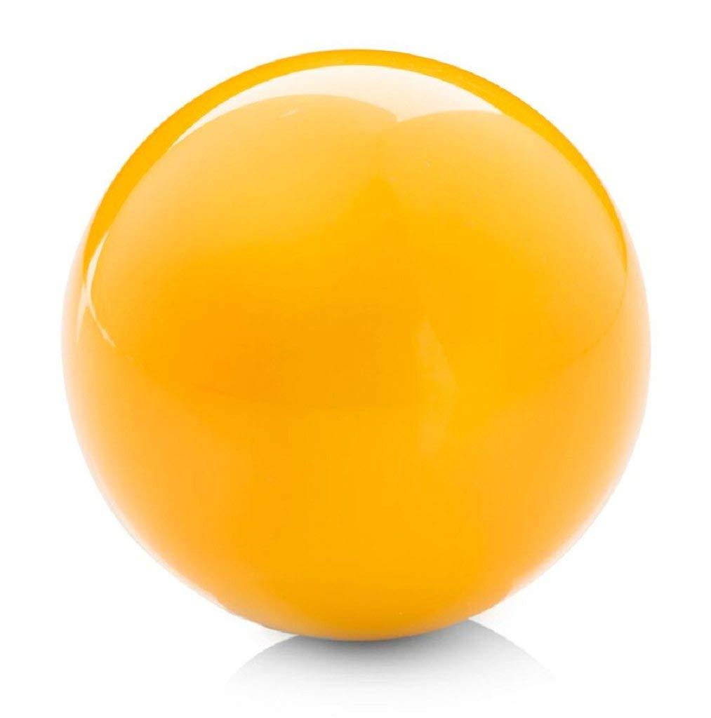 6 Short Mat Mat Jacks 6 Yellow - Yellow B00J7QTZP4, ヒガシヤマチョウ:b3f33ed9 --- sharoshka.org