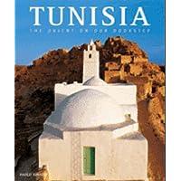 Tunisia: The Orient on Our Doorstep