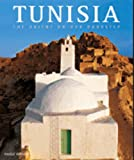 Tunisia: The Orient on Our Doorstep (Countries of the World)