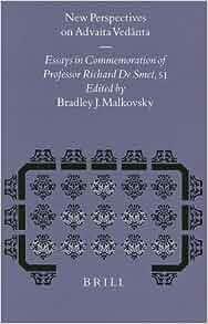essays on religions