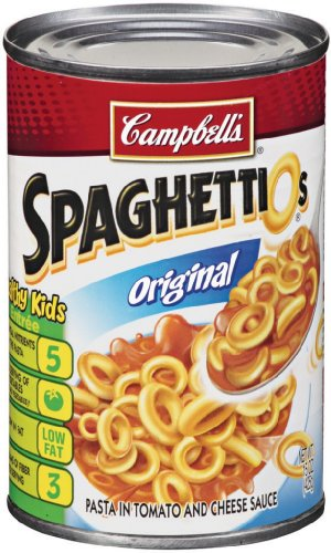 campbells-original-spaghettios-15-ounce-cans-pack-of-24