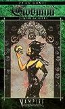 Clan Novel Giovanni (Vampire: The Masquerade Clanbooks)