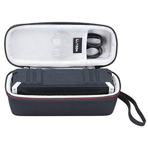 LTGEM EVA Hard Case for Vtin 20W Outdoor Bluetooth Speaker &