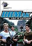 BBMak: Live in Vietnam (Widescreen) (...