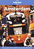 Amsterdam, Rob Van Driesum and Nikki Hall, 1740590929