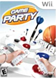 Game Party - Nintendo Wii (Renewed)