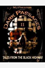 Dark Passages II: Tales from the Black Highway Paperback